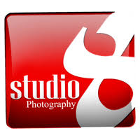 studio_delapan_malang