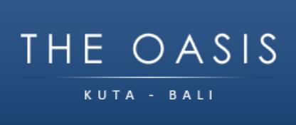 the_oasis_kuta_bali
